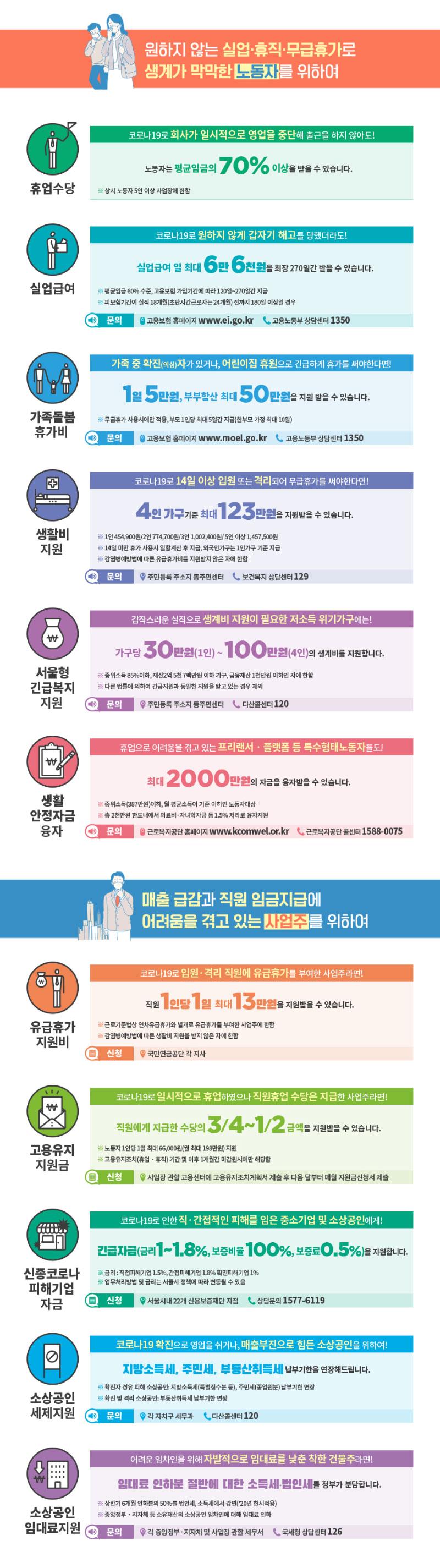 20200310_seoul2.jpg